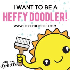 Heffy Doodle