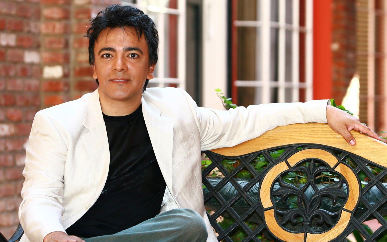 Oscar Medina Discografia Descargar