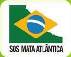 PARCERIA SOS MATA ATLÂNTICA