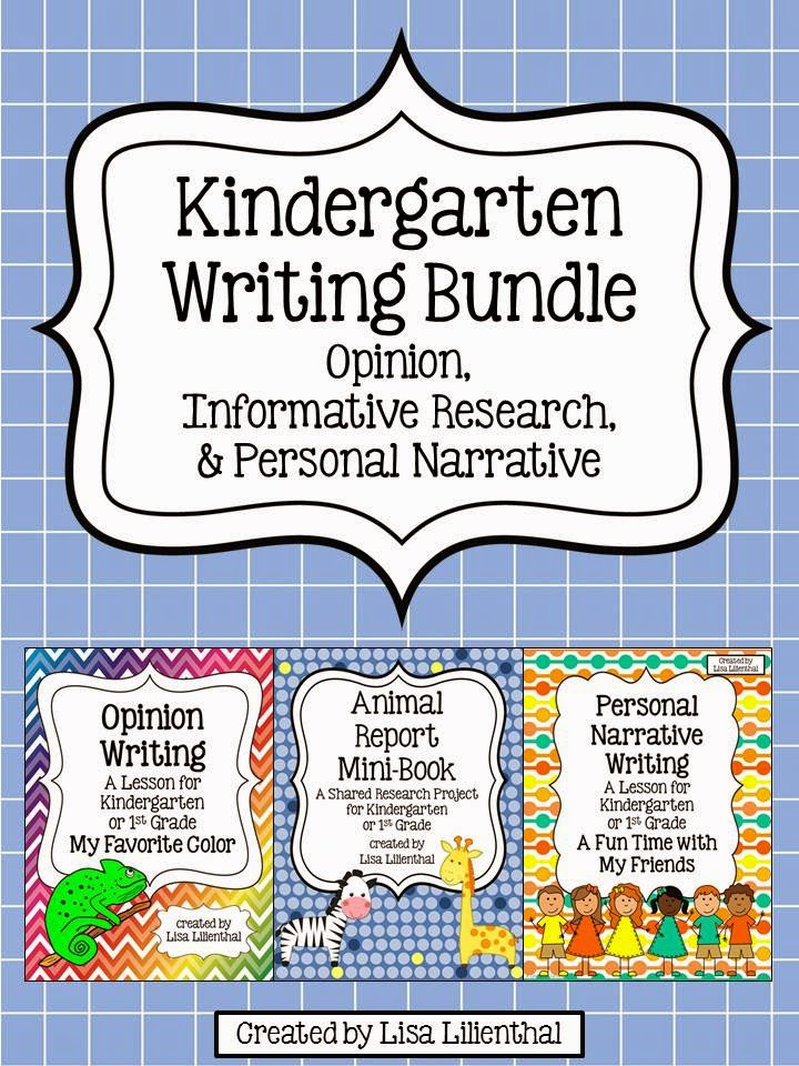 writing kindergarten Hey friends i wanted to take a moment (or a few moments) of your time today to visit about all things kindergarten writing.