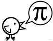 Portal de matemáticas