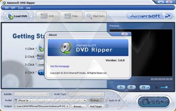 http://www.freesoftwarecrack.com/2015/11/aimersoft-dvd-ripper-3-full-version.html