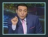 --- برنامج صح النوم مع محمد الغيطى حلقة يوم الإثنين -- 23-1-2017