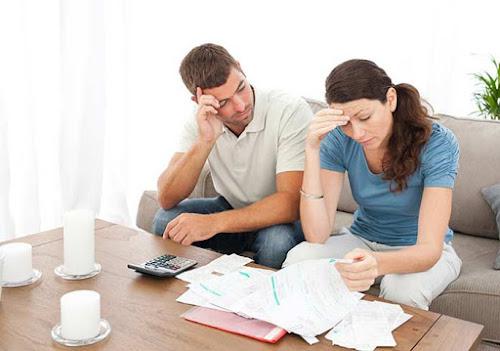 Não deixe seu hobby destruir o seu futuro financeiro
