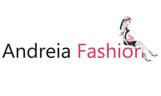 Andreia Fashion