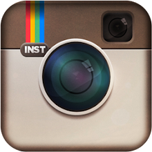 Jeg er på Instagram - er du?