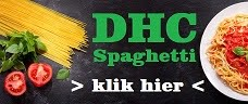 23 Nov: Spaghettiavond