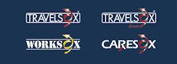 SOX Brands