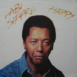 LABI SIFFRE - Happy 1975