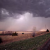 Man Captures the Quite Scary but Incredible Power of Nature