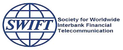 Daftar Lengkap SWIFT CODE Bank di Indonesia