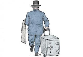 espace-entreprise,fiduciaire a casa,fiscalité,comptabilité