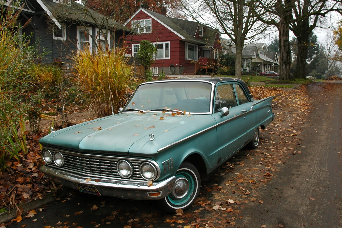 1961 Mercury  et 2 Door Coupe 170 Cid as well Volvo V70 Pictures moreover nvB additionally Bmw Welt furthermore Bmw Ignite Straight Six K 1600 Juggernaut Custom Bike 20. on straight six