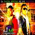 ESTRENO: Zion & Lennox Ft. Arcangel y De La Ghetto - Momentos (Extended Original) by JPM