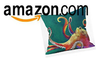 Amazon Home Decor