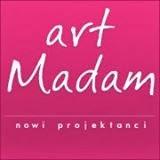 Art Madam