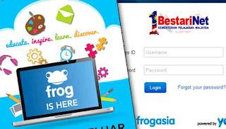Frog VLE: Beban guru sampai tahap mahu gantung diri