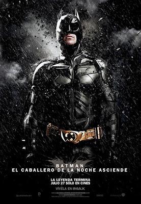 Poster+Batman+El+Caballero+de+la+Noche+Asciende+Espa%C3%B1ol+Latino+2012+(PELICULA)+TS HQ+Descargar+1+Link.By.Www.CompuGamesTV.Com Batman 3: El Caballero de la Noche Asciende (2012) Español Latino