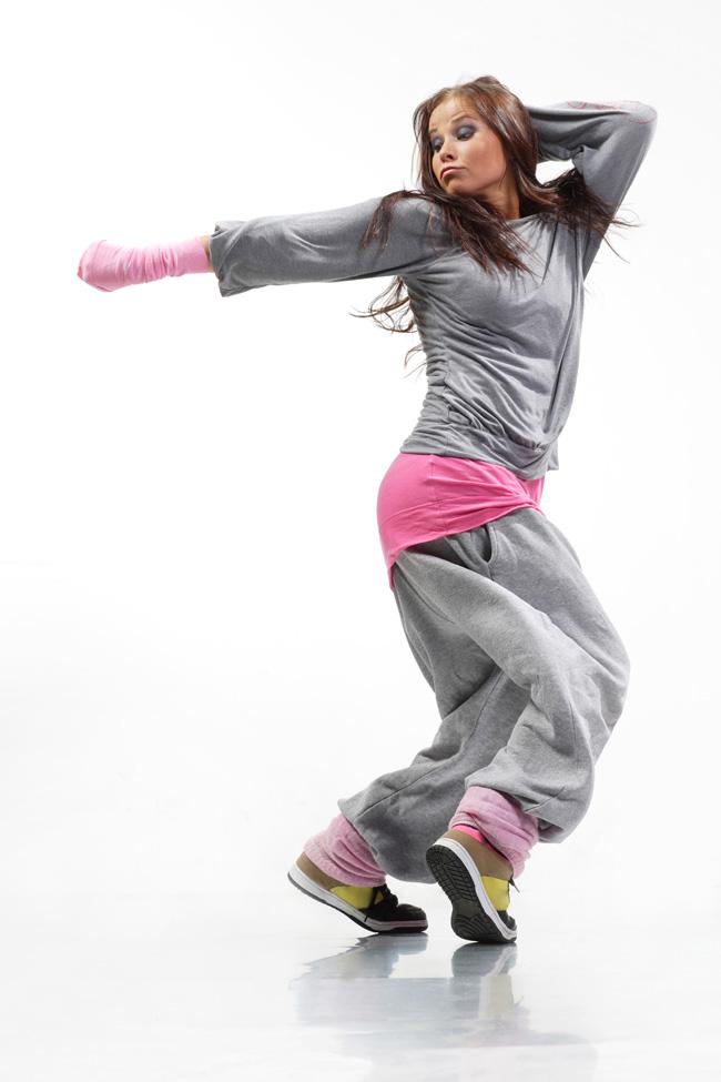 Person Dancing Hip Hop Free Download Wallpaper (650 x 975 )