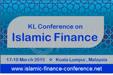 KL CONFERENCE ON ISLAMIC FINANCE 2014