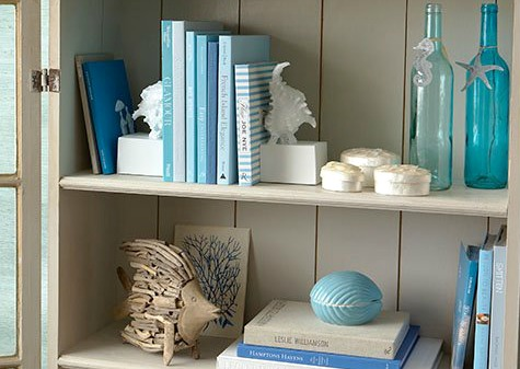 Completely Coastal Nautical Beach Decor Flash Sales At