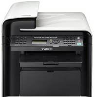 Canon mf4550d Driver Free Download