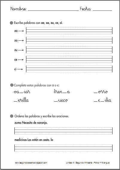 http://www.primerodecarlos.com/SEGUNDO_PRIMARIA/febrero/tema4/fichas/lengua/lengua7.pdf