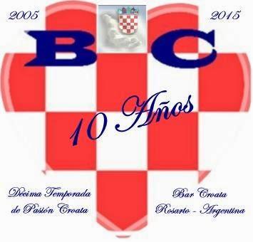 2005 - 2015 Diez Años