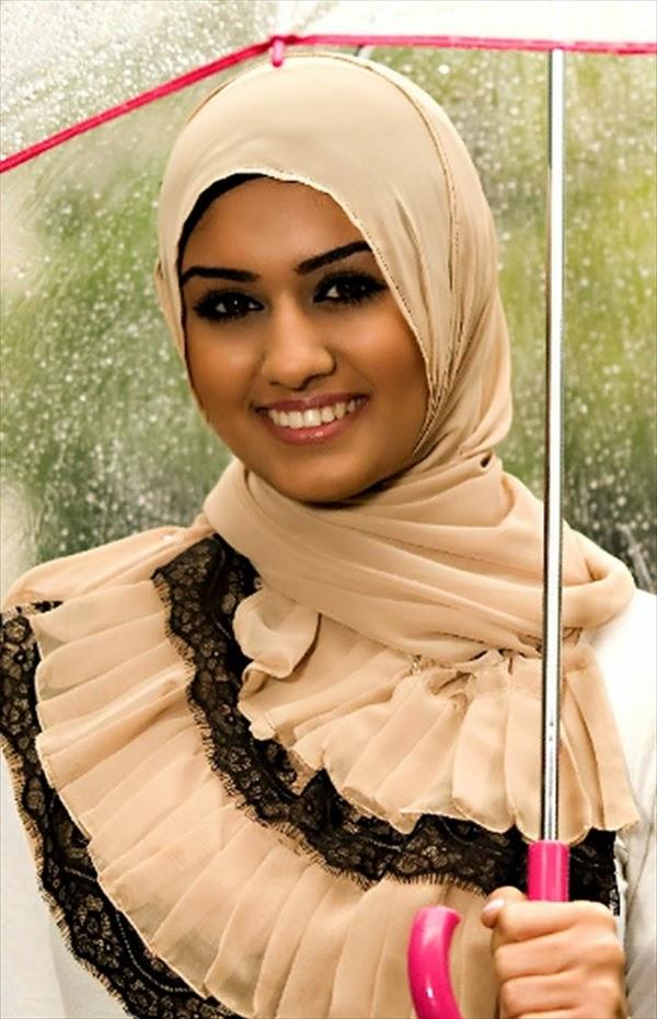Hi-arabian dating