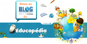 Educopédia