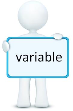 T 233 Mporaexcel Declaraci 243 N De Variables En Vba Para Excel I