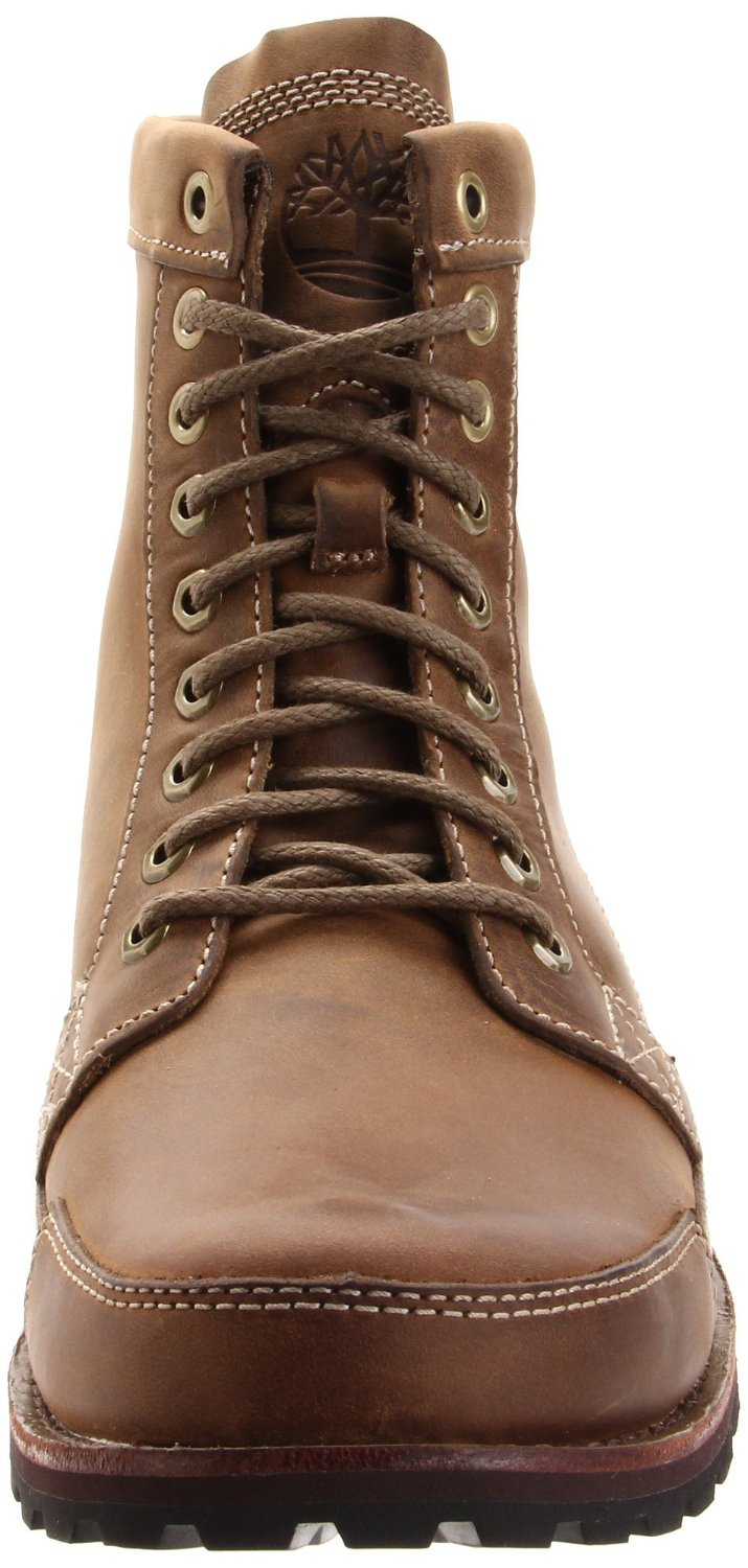 Hiking Journey Amp Adventure Timberland Men S Earthkeepers