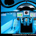 Dentro de la cabina del vehículo que correrá a más de 1.600 km/h