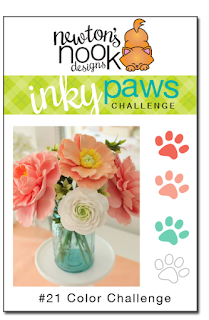 http://www.newtonsnookblog.com/2015/05/inky-paws-challenge-21-color-challenge.html
