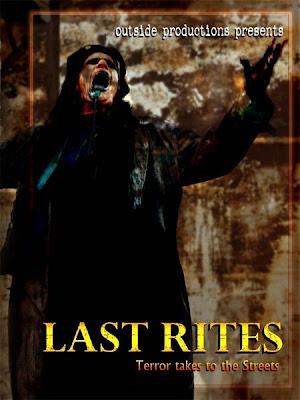 Last Rites Film