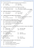 mcat-physics-electromechanical-instruments-mcqs-for-medical-entry-test