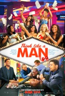 watch THINK LIKE A MAN TOO 2014 movie streaming online free full videos movies streams free online