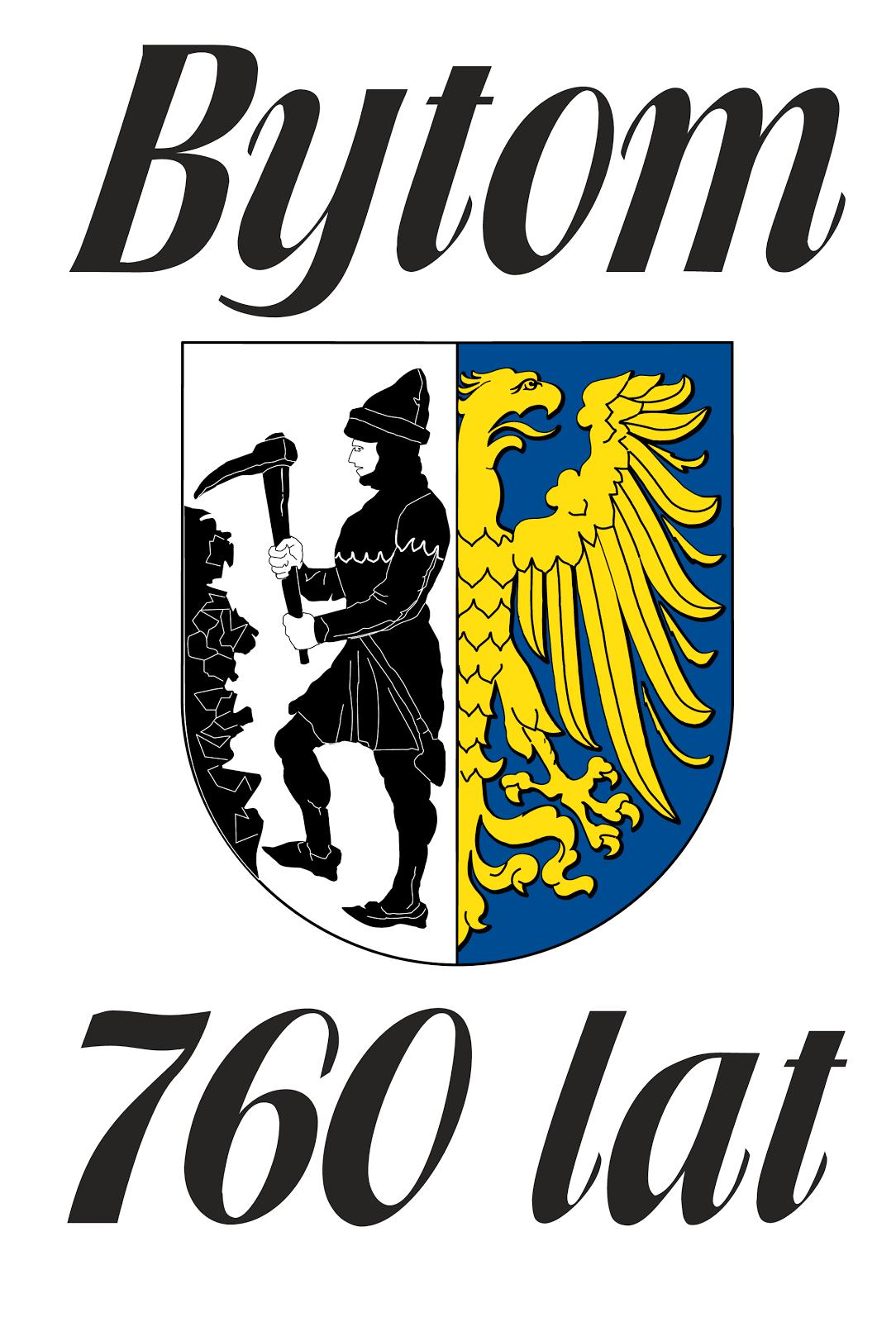 http://www.bytom.pl/