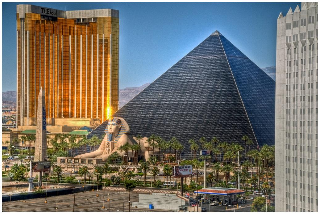 casino piramida