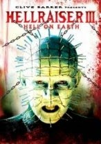 Hellraiser 3 Hell On Earth 1992
