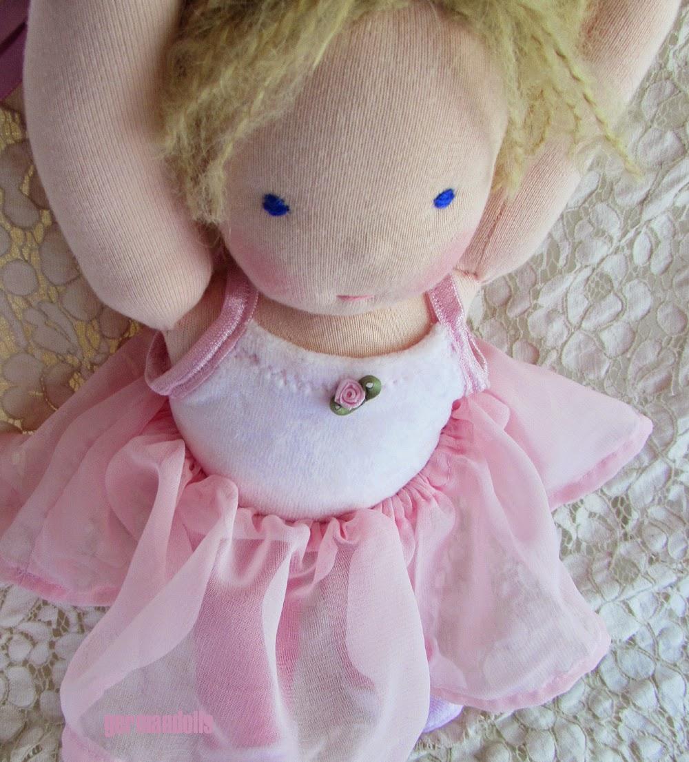 http://indiecart.com/germandolls/mt/71/45897/Lacey-a-12-inch-germandolls-ballerina