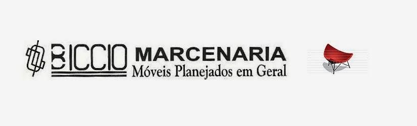 (MARCENARIA BICCIO)
