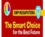 SMP Nusaputera