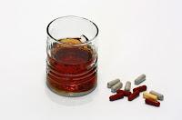 Cirrosis Alcoholica