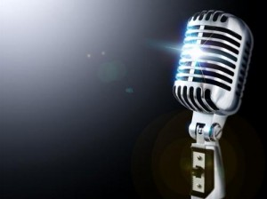 microphone-1223048674-view-0-300x224.jpg