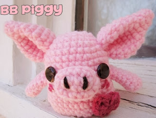 http://translate.googleusercontent.com/translate_c?depth=1&hl=es&rurl=translate.google.es&sl=en&tl=es&u=http://ohanacraft.tumblr.com/post/49180188573/bb-piggy-crochet-pattern&usg=ALkJrhgufoyOTjNtk2BV9e8yeyp5jq9Ccg