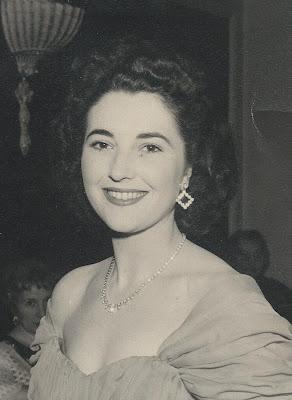 Doreen Calderon Net Worth