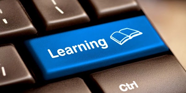 Objectives of an Open University