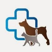 Ветеринарна клініка в Вінниці