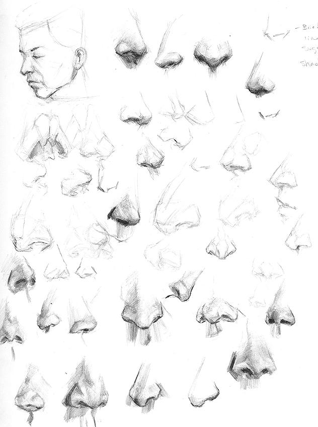 abbastanza corso di grafica e disegno per imparare a disegnare: come  WL19